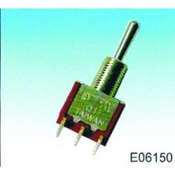 części do maszyn E06150, EF0210000000