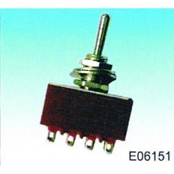 części do maszyn E06151
