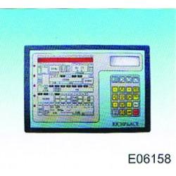części do maszyn E06158