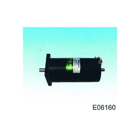 części do maszyn E06160