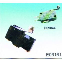 części do maszyn E06161