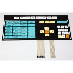 części do maszyn panel E06093, EG5200B30000