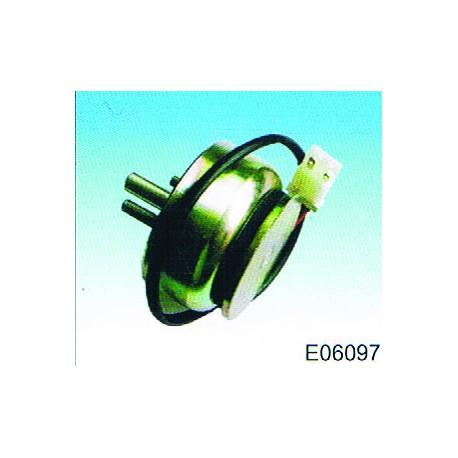 elektromagnes obcinania E06097, AT6802A00000