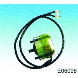 elektromagnes zabieraka E06098, AT6801A00000