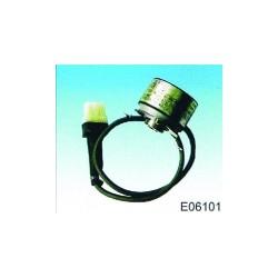 encoder E06101, EF6600000000