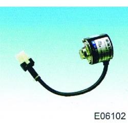 encoder E06102