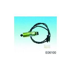 jump selenoid E06100, EG6801010000
