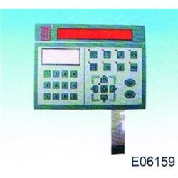 panel E06159