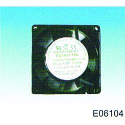wentylator E06104