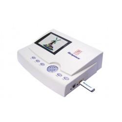 Zewnętrzny czytnik danych USB KOLOR E03205/3206