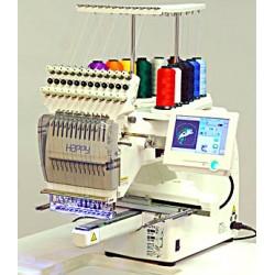 Maszyna Hafciarska Happy Voyager HCS2-1201-30