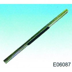klips do ramy 20cm E06087-2, EF0307A00220