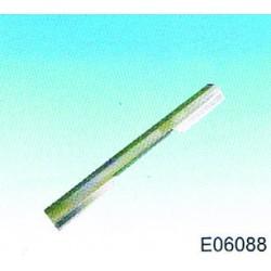 klips do ramy 30cm E06088-1, EF0307A00300