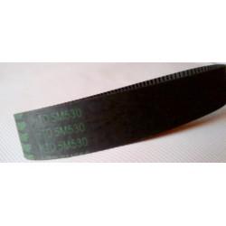 Pas oznaczenie - HTD 5M 530