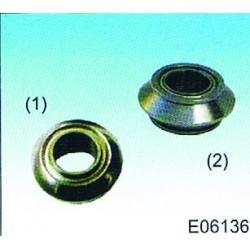 łożysko stożkowe E06136-1, EF0709000000