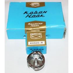 Chwytacz duży KOBAN KHS20-R A008
