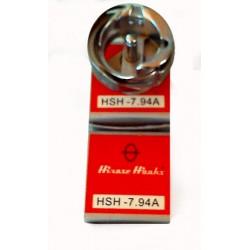 Chwytacz Hirose HSH 7.94a
