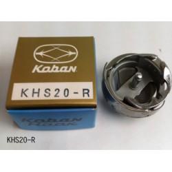 Chwytacz KOBAN KHS-20-RY BIG SIZE