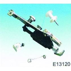 przystarwka cording E13120