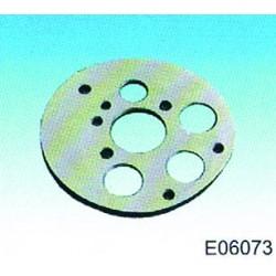 części do maszyn części do maszyn E06073, EF0507000000, EF0507000000