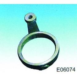 części do maszyn E06074, EF0505000000