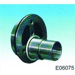 części do maszyn E06075, EF0504000000