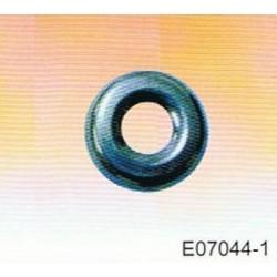 części do maszyn E07044-1