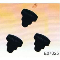 części do maszyn E07025, KC270970