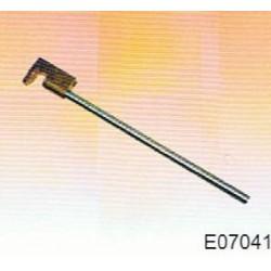 części do maszyn E07041, RD230480