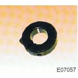 części do maszyn E07057, HB230040
