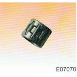 części do maszyn E07070, HB230360