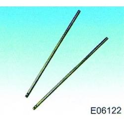 części do maszyn E06122, EF0611000000