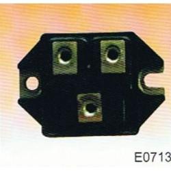 częsci do maszyn E07131, MG30G1BL3