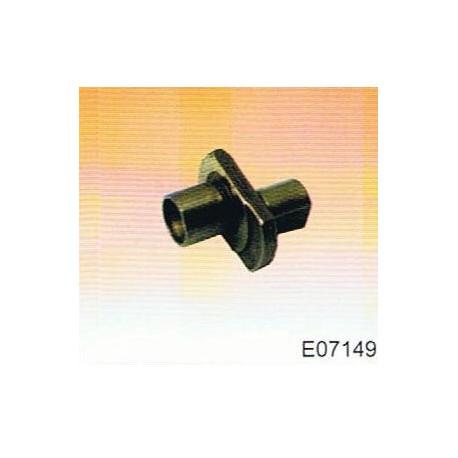 części do maszyn E07149, 2343F