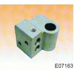 części do maszyn E07163, HT230500