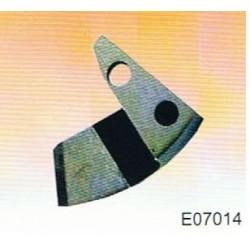 części do maszyn E07014, HV270040