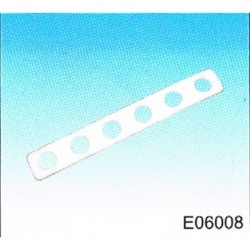 Filc smarujący E06008-3(na 3 igły), EF0623000300