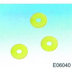 kołnierz, wyciszenie płytki sciegowej E06040, EF0202200000