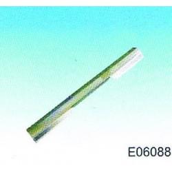 klips do ramy 20cm E06088-2, EF0307A00220