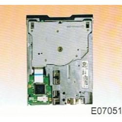 części do maszyn E07051
