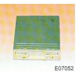 części do maszyn E07052, EBY01350