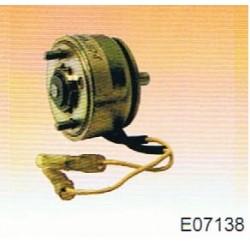 elektromagnes E07138, KF240610