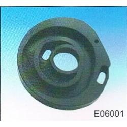 Krzywka E06001, EF0563000000