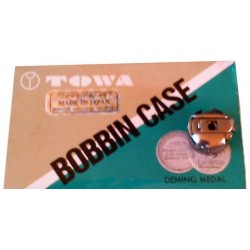 Bębenek mały TOWA BTM0001