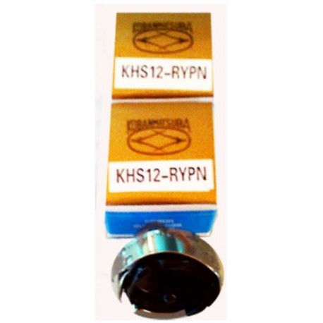 chwytacz KOBAN KHS12-RYPN
