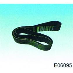 pas S5M-1800-35 E06095-2, S5M-1800-35
