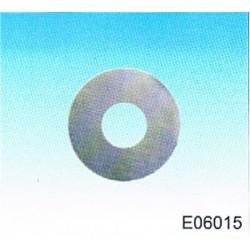 Podkładka Filcowa pod naprężacz nici E06015, EF0904000000