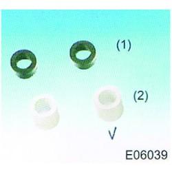 Ring poduszka , wyciszenie (wysokii) E06039-2, EF0644000000