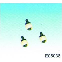 Rolka prowadząca E06038, EF-3031