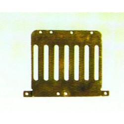Prowadnica igielnic Happy HP014